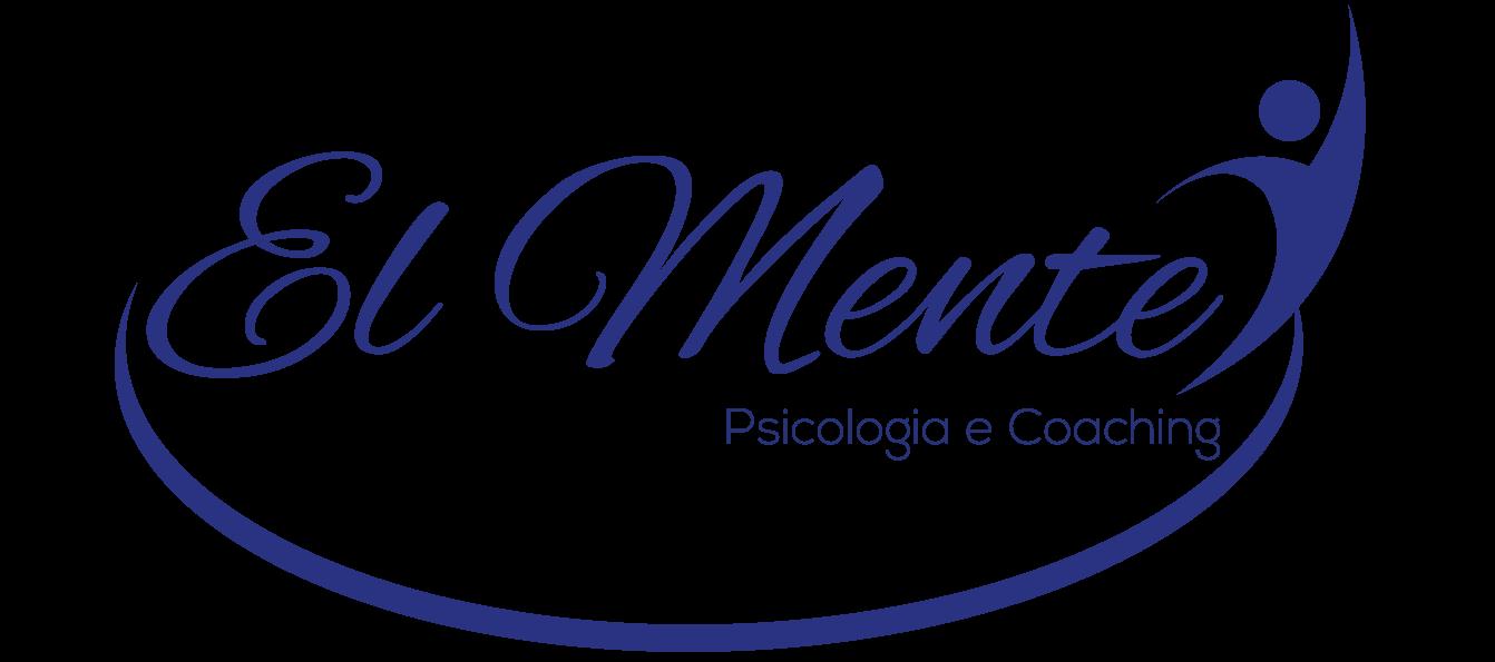 El Mente – Psicologia e Coaching