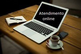 atend.online